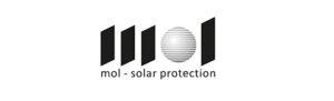 MOL-SOLAR