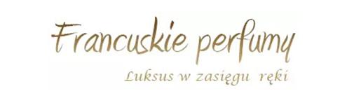 francuske perfumy
