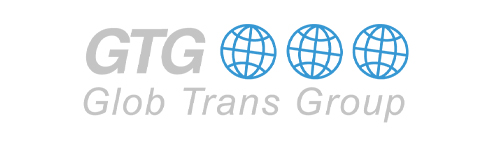 gtg glob trans group
