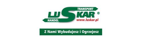 lukar transport