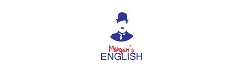 morgan's english