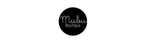 mubu boutique