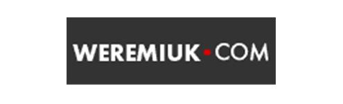 weremiukcom
