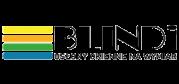 logo_blindi